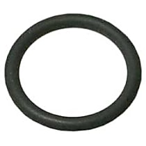 078-145-757 Turbocharger Oil Return Line O-Ring - Replaces OE Number 078-145-757