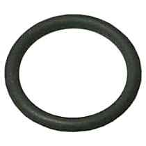 GenuineXL 078-145-757 Turbocharger Oil Return Line O-Ring - Replaces OE Number 078-145-757