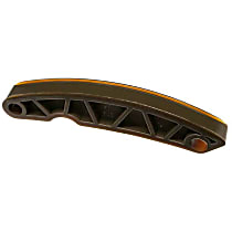 079-109-469 AA Timing Chain Guide Rail Center Upper Timing Chain - Replaces OE Number 079-109-469 AA