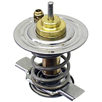 079-121-113 F Thermostat (87 deg. C) - Replaces OE Number 079-121-113 F