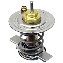 Thermostat (87 deg. C) - Replaces OE Number 079-121-113 F