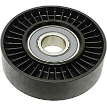 Drive Belt Idler Pulley - Replaces OE Number 079-903-341