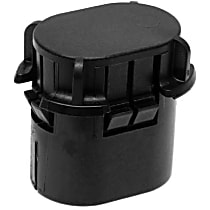 Radiator Mount - Replaces OE Number 099-504-00-02