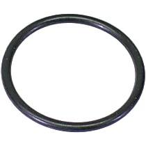 Transmission Filter Gasket - Replaces OE Number 09D-325-443