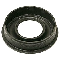 104-016-09-80 Valve Cover Breather Gasket - Replaces OE Number 104-016-09-80