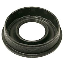 GenuineXL 104-016-09-80 Valve Cover Breather Gasket - Replaces OE Number 104-016-09-80