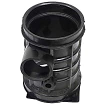 104-141-10-90 Air Hose for Intake Pipe to Throttle Housing - Replaces OE Number 104-141-10-90