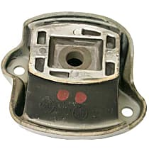 107-241-18-13 Engine Mount - Replaces OE Number 107-241-18-13