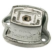 107-241-24-13 Engine Mount - Replaces OE Number 107-241-24-13