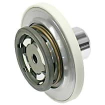 GenuineXL 107-270-04-32 Transmission Servo Piston Band B2 - Replaces OE Number 107-270-04-32