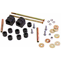 107-320-00-47 Sway Bar Bushing Kit - Replaces OE Number 107-320-00-47