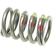 110-053-01-20 Valve Spring - Replaces OE Number 110-053-01-20