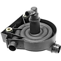111-018-03-35 Oil Separator Crankcase Ventilation System - Replaces OE Number 111-018-03-35