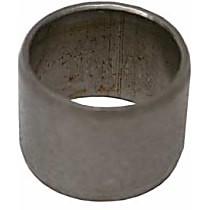 11-11-1-743-118 Locating Dowel Sleeve 14.5 mm Diameter (Solid Type) - Replaces OE Number 11-11-1-743-118