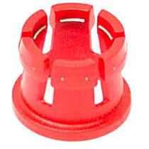GenuineXL 111-141-02-42 Brake Vacuum Hose Clamping Ring - Replaces OE Number 111-141-02-42