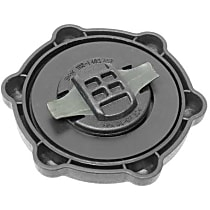 "11-12-1-405-452 Engine Oil Filler Cap ""M Power"" - Replaces OE Number 11-12-1-405-452"