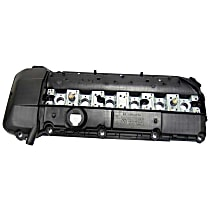 11-12-1-432-928 Valve Cover - Replaces OE Number 11-12-1-432-928