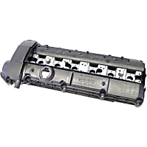 11-12-1-703-341 Valve Cover - Replaces OE Number 11-12-1-703-341
