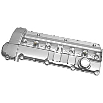 11-12-1-738-410 Valve Cover - Replaces OE Number 11-12-1-738-410
