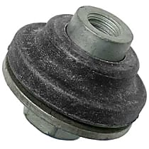 11-12-1-738-607 Valve Cover Cap Nut with Seal and Washer - Replaces OE Number 11-12-1-738-607