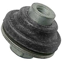 Valve Cover Cap Nut with Seal and Washer - Replaces OE Number 11-12-1-738-607