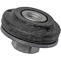 Valve Cover Cap Nut with Seal - Replaces OE Number 11-12-1-747-162