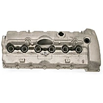 11-12-7-548-274 Valve Cover - Replaces OE Number 11-12-7-548-274