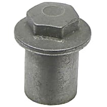 11-12-7-568-834 Valve Cover Cap Nut 7 mm - Replaces OE Number 11-12-7-568-834