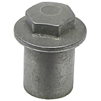 Valve Cover Cap Nut 7 mm - Replaces OE Number 11-12-7-568-834