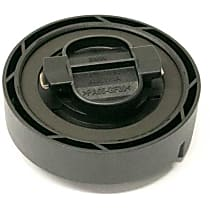 11-12-8-655-331 Engine Oil Filler Cap - Replaces OE Number 11-12-8-655-331