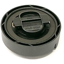 Engine Oil Filler Cap - Replaces OE Number 11-12-8-655-331