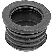 GenuineXL 11-15-1-406-790 Gasket for Intake Cover to Oil Separator - Replaces OE Number 11-15-1-406-790