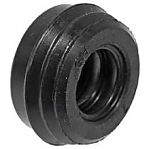 11-15-1-702-291 O-Ring for Intake Manifold Cover - Replaces OE Number 11-15-1-702-291