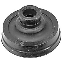 "11-15-1-702-292 Valve Cover Grommet ""Rubber Boot"" - Replaces OE Number 11-15-1-702-292"