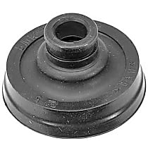 "Valve Cover Grommet ""Rubber Boot"" - Replaces OE Number 11-15-1-702-292"
