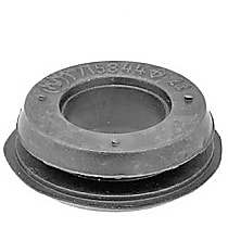 Valve Cover Vent Grommet Valve Cover Air Vent Valve - Replaces OE Number 11-15-1-715-844