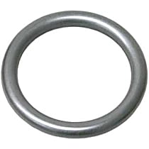 11-15-7-838-370 O-Ring Oil Separator to Valve Cover - Replaces OE Number 11-15-7-838-370