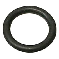 111-997-05-45 Brake Pressure Line Connector Seal on Intake Manifold - Replaces OE Number 111-997-05-45