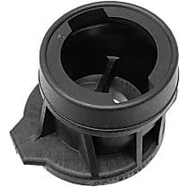 112-010-00-64 Oil Filler Neck - Replaces OE Number 112-010-00-64
