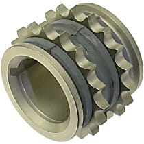 Timing Chain Sprocket Crankshaft - Replaces OE Number 11-21-1-719-984