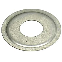 11-21-1-744-345 Cover Plate for Back Side of Pilot Bearing - Replaces OE Number 11-21-1-744-345
