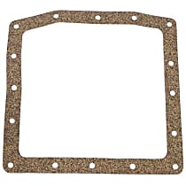 112-271-09-80 Transmission Pan Gasket Square - Replaces OE Number 112-271-09-80