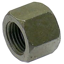 Connecting Rod Nut - Replaces OE Number 11-24-0-518-321