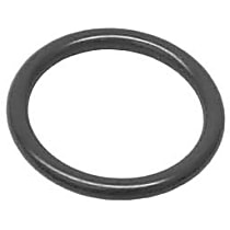 11-31-7-534-770 O-Ring for Timing Chain Guide and Tensioning Rail Bolt (18.3 X 2.4 mm) - Replaces OE Number 11-31-7-534-770