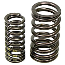 Valve Spring Set - Replaces OE Number 11-31-7-830-890