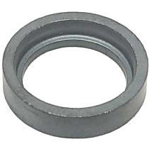 11-33-1-744-353 Rocker Shaft Thrust Ring - Replaces OE Number 11-33-1-744-353