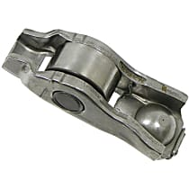 11-33-7-631-589 Rocker Arm - Replaces OE Number 11-33-7-631-589
