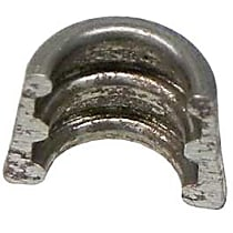 GenuineXL 11-34-1-438-142 Valve Keeper for 5 mm Valve Stems - Replaces OE Number 11-34-1-438-142
