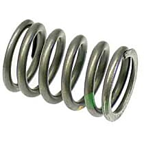 11-34-1-706-583 Valve Spring Outer (30.2 mm Diameter) - Replaces OE Number 11-34-1-706-583