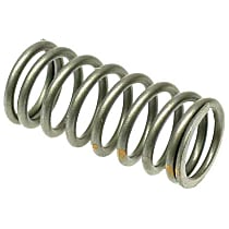 Valve Spring Inner (20.1 mm Diameter) - Replaces OE Number 11-34-1-706-584
